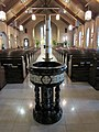 Cathedral of the Immaculate Conception interior - Tyler, Texas 02.jpg
