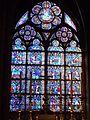 Cathedrale nd paris vitraux020.jpg
