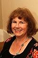 Catherine Czerkawska Author.jpg