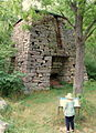 Catherine Furnace 2008.jpg
