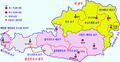 Catholic Dioceses-Austria.png
