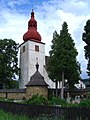 Catholic church in Liptovske Matiasovce I.jpg