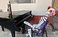 Catrina piano.jpg