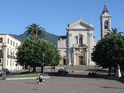 Cattedrale di Oppido Mamertina.jpg