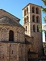 Caunes Minervois L'Abbaye Vue n°7.jpg