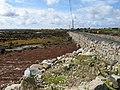 Causeway at low tide - geograph.org.uk - 1439913.jpg