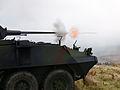 Cav Shoot Glen of Imaal (11797611804) (2).jpg