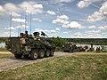 Cavalry Crosses River, Continues Road March 180613-A-WF509-1041.jpg