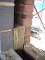 Cavity wall.JPG