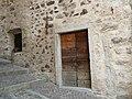 Cavril - panoramio - paolo dagani (13).jpg