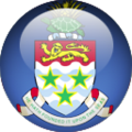 Cayman-Islands-orb.png