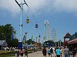 Cedar Point Sky Ride.jpg