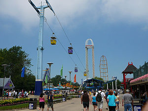 300px-Cedar_Point_Sky_Ride.jpg