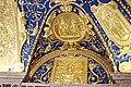 Ceiling - Rich Chapel - Residenz - Munich - Germany 2017 (2).jpg