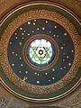 Ceiling Dome Detail Eldridge Street Synagogue.jpg