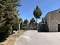 Cementerio de Baños de Valdearados 5.jpg