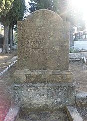 Cementerio inglés de Linares. 8 oct. 2016 (7).jpg