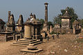 Cemetery Chunar.jpg