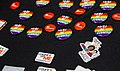Census buttons and stickers 20200131-9715.jpg