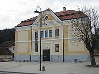 Centar za kulturu Pregrada.jpg