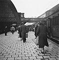 Centraal Station, Bestanddeelnr 901-3494.jpg