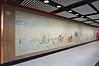 Central Station 2015 01 part5.JPG
