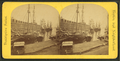 Central wharf, from Robert N. Dennis collection of stereoscopic views.png