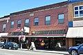 Centralia, WA - William Hoss Block 01.jpg