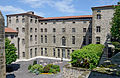 Centre-administratif-dans-la-ville-du-Puy-DSC 0084.jpg
