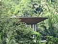 Centre de vacances Four Seasons près d'Ubud - panoramio.jpg