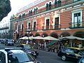 Centro, Puebla, Pue., Mexico - panoramio - Elías Arteaga (11).jpg