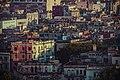 Centro Habana (34236827251).jpg