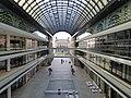 Centro comercial de Berlín, en Leipziger Straße 01.jpg