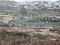 Centro de Estancia Temporal de Inmigrantes (CETI) de Melilla.jpg