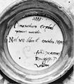 Cephalus Killing Procris MET 67957.jpg