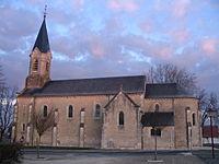 Cerbois - Church - 1.jpg