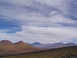Cerro del Leon.jpg