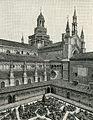 Certosa fianco del tempio xilografia di Barberis.jpg