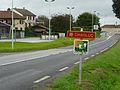 Châlus panneau occitan.JPG