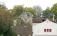 Château Dillon.jpg