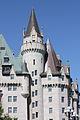 Château Laurier - Ottawa, Ontario.jpg