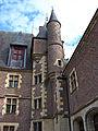 Château de Gien 02.jpg