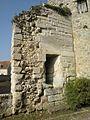 Château de Montépilloy 02.JPG
