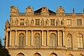 Château de Versailles au coucher du soleil en 2013 04.jpg