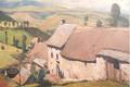Ch Jaffeux 50x80 près Murat (Cantal).png