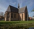Chaam - Ledevaertkerk.jpg