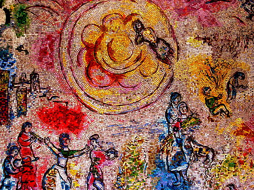 Chagall's Four Seasons.jpg