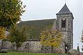 Chailly-en-Bière - 2012-11-14 - IMG 8130.jpg