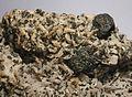 Chalcopyrite, Sphalerite, Dolomite-MA1285172616.jpg