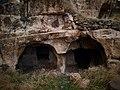 Chaldean Catholic monastery of Rabban Hormizd in alQosh 09.jpg